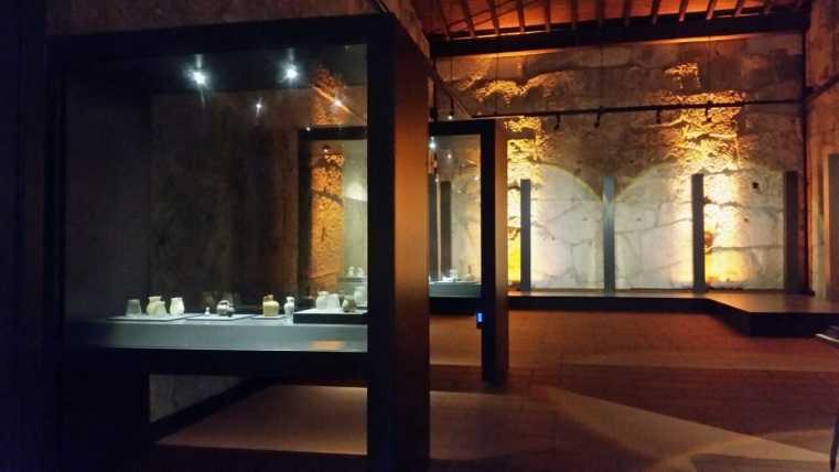 Likya Medeniyetleri Müzesi