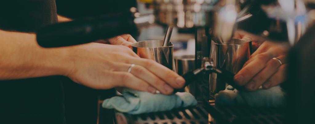 Bornova Cafeleri