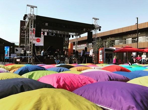 Antalya JAZZ festivali