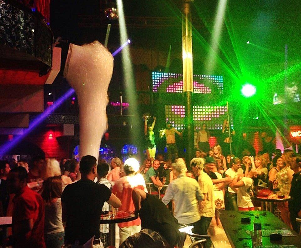 İstanbul Club
