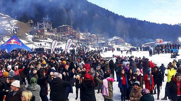 Ayder Doğa Festivali