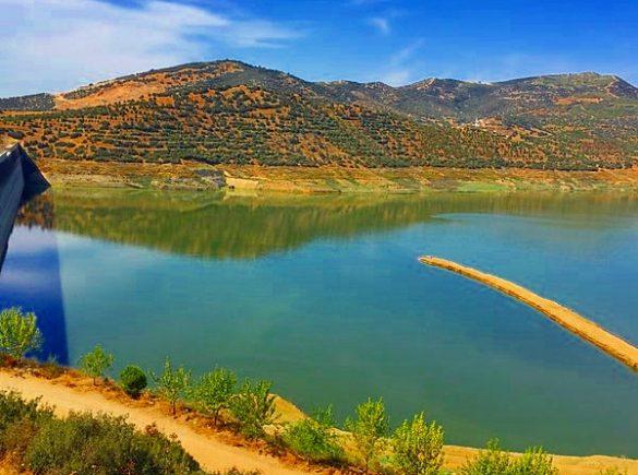 Beydağ Baraj