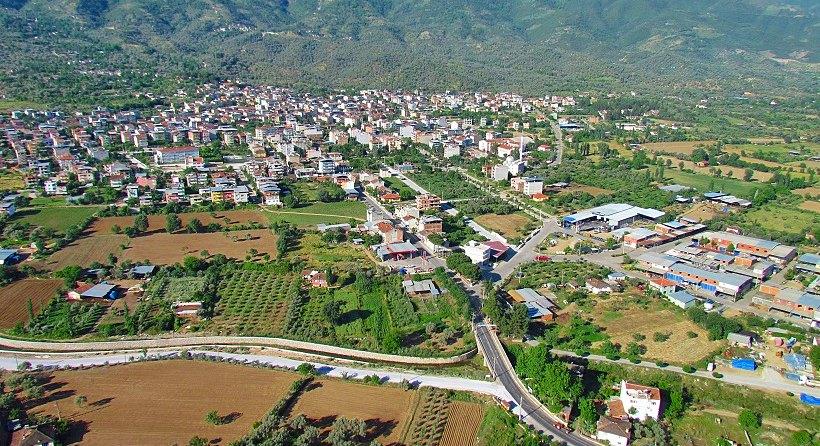 Beydağ