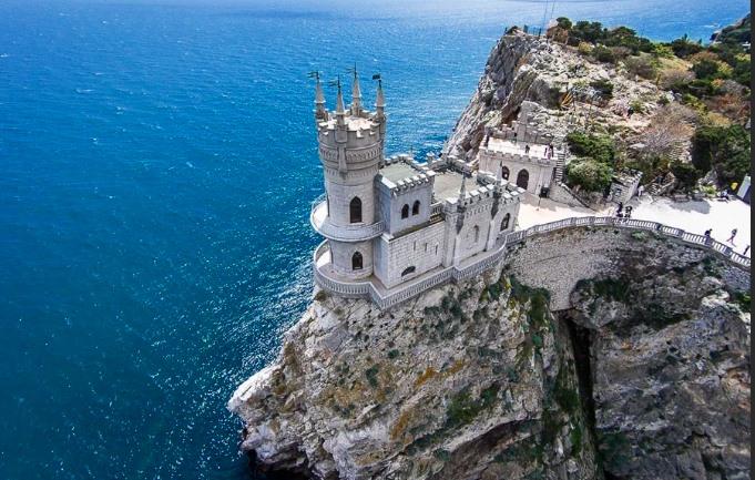 Yalta Ukrayna