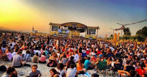 Kuşadası Festivalleri